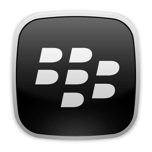 Imagine - Blackberry - 64kbps